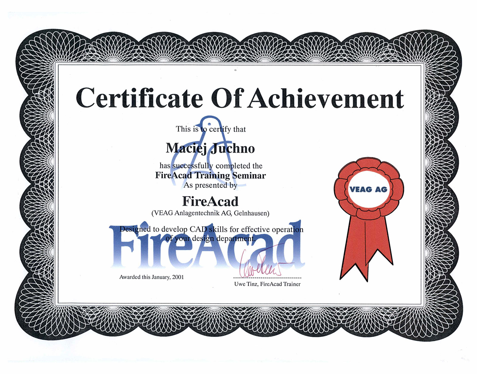certyfikat-fcad_mj
