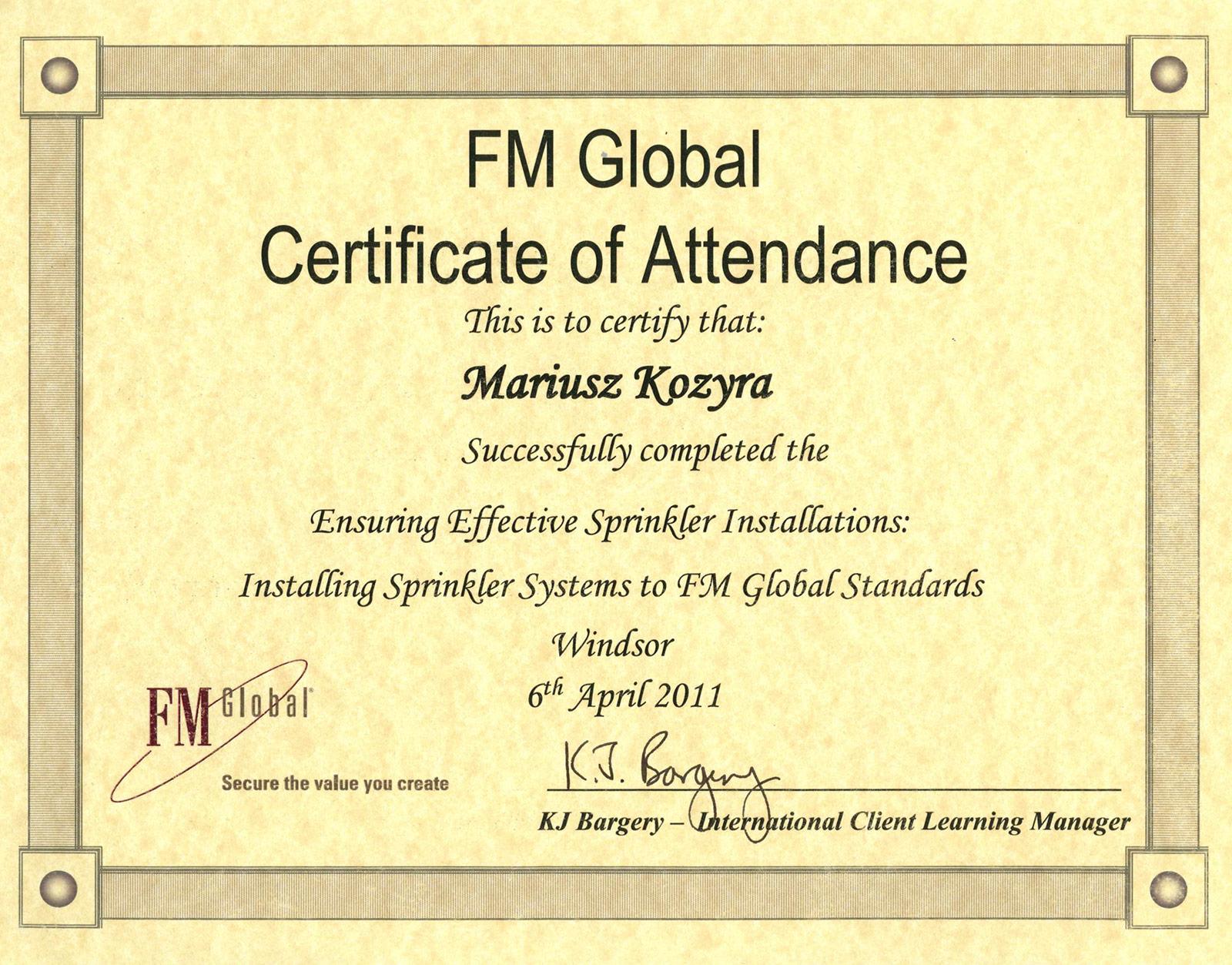 certyfikat-fm-instalowanie-2011
