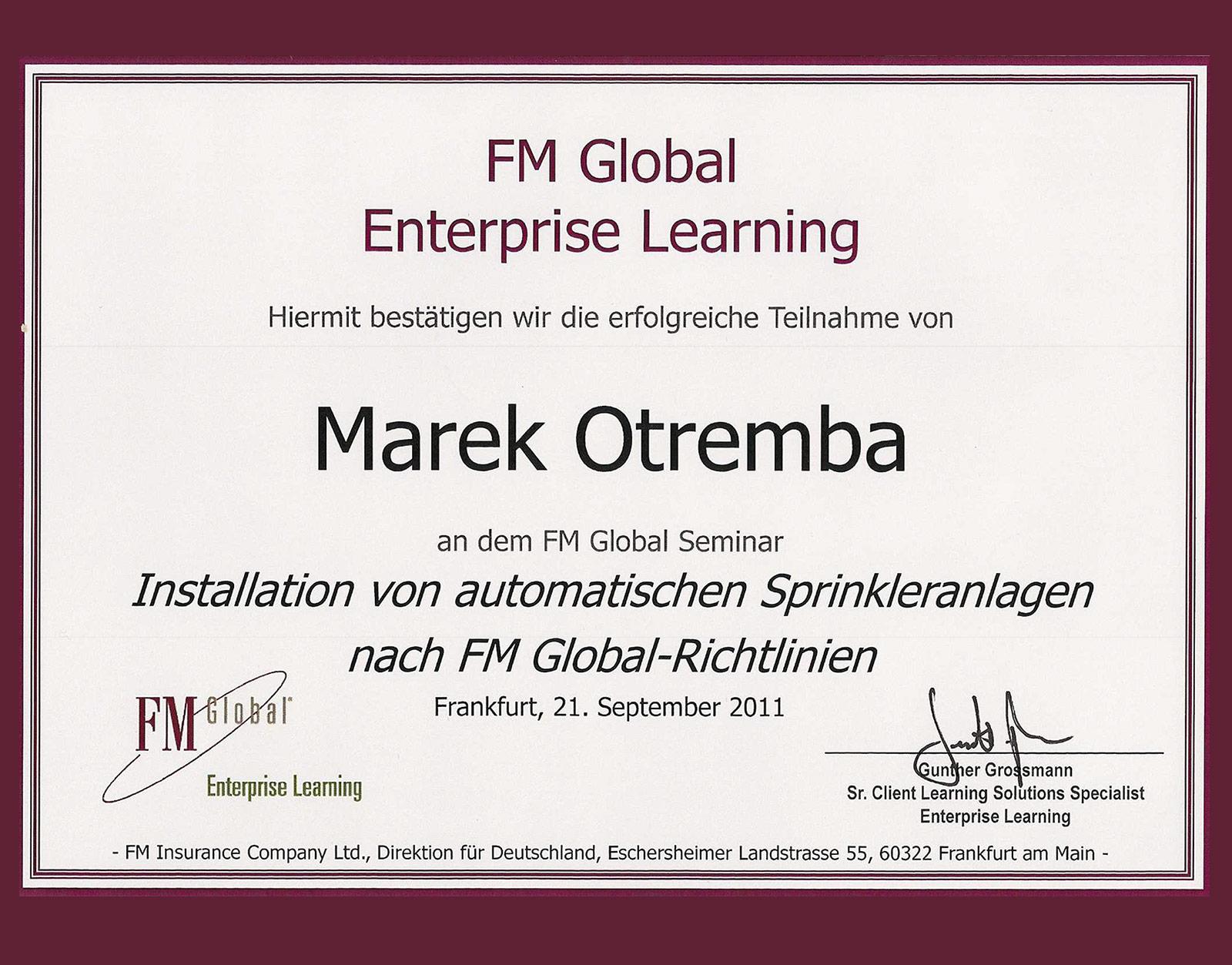 certyfikat_fm-global-instalowanie-marek