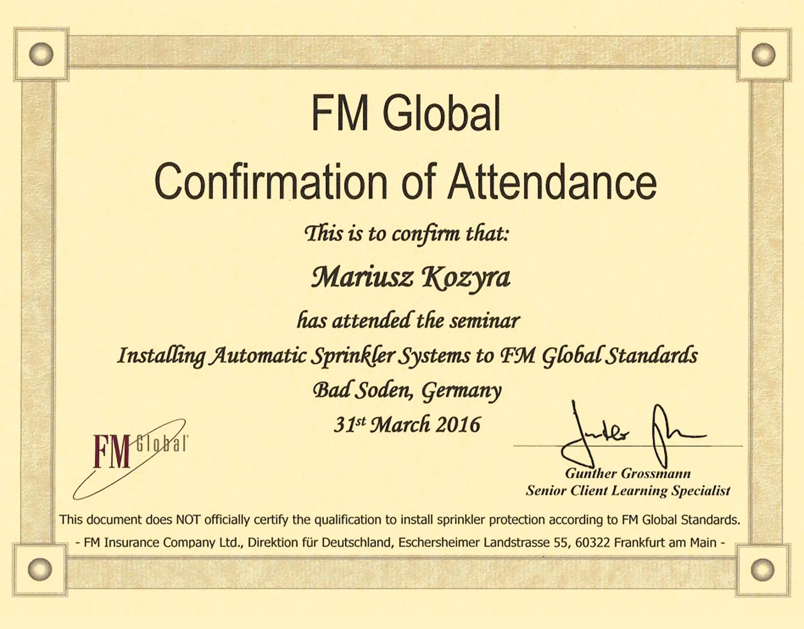 certyfikat_fm-mk-instalowanie-30032016