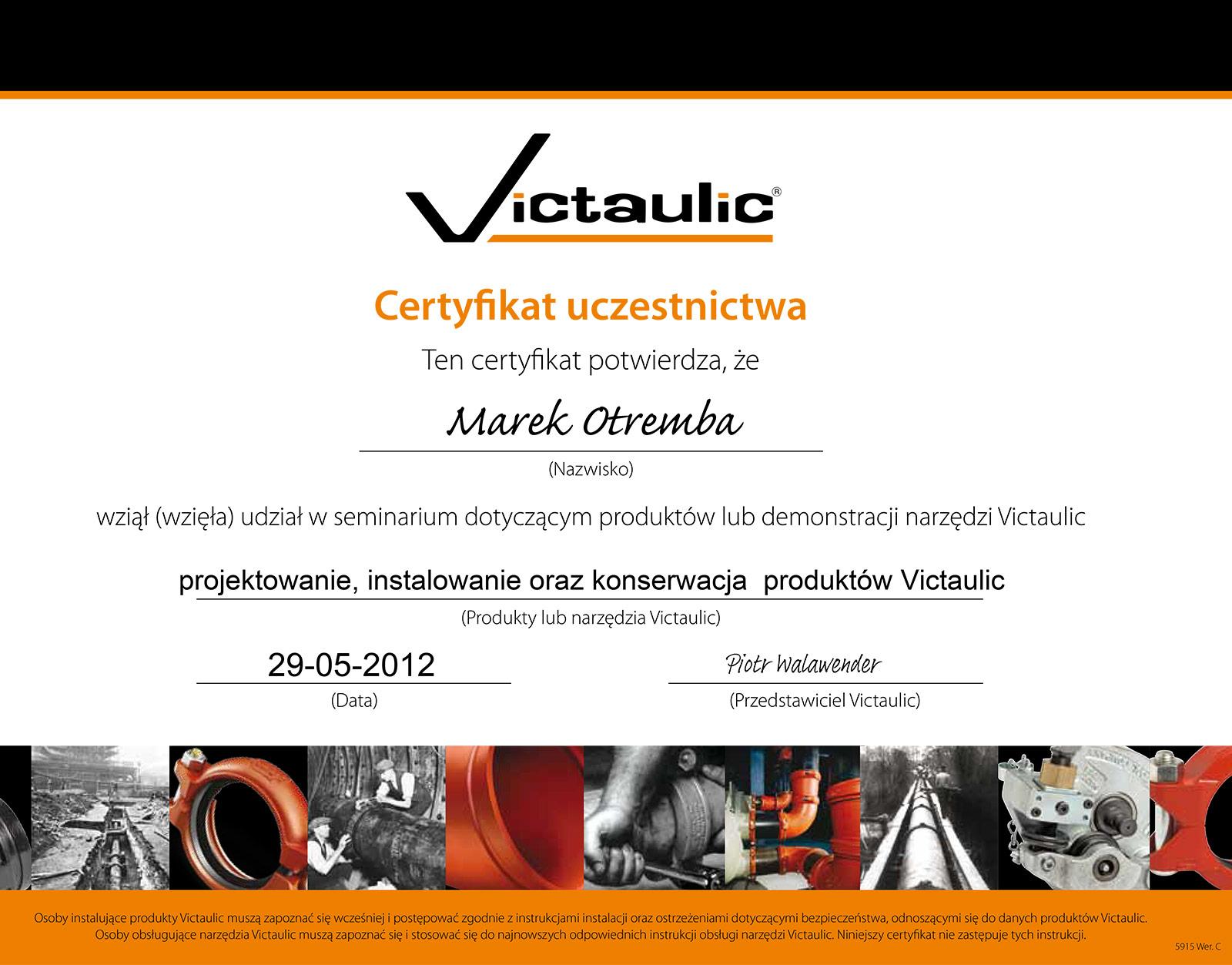certyfikat_otremba-certificate-of-attendance-pol-signed