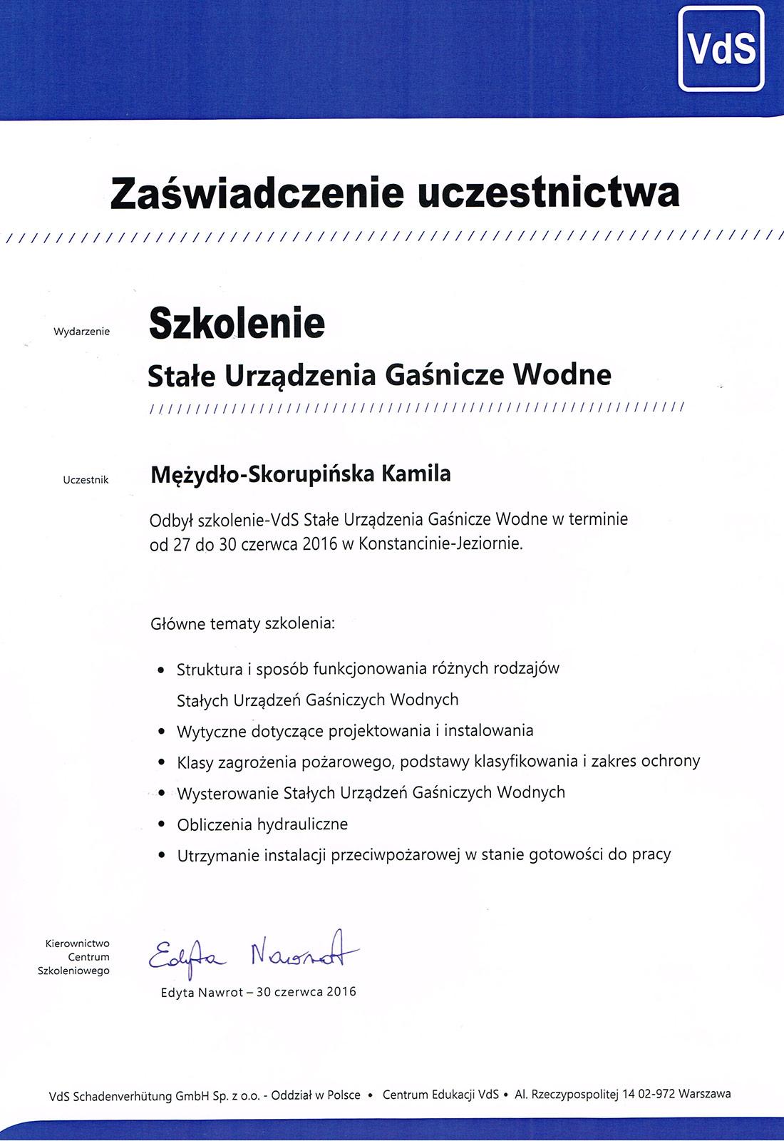 certyfikat_vds-szkolenie-kms-pl
