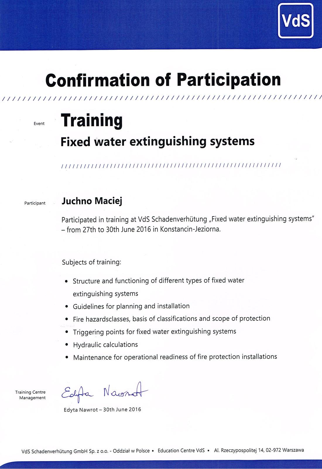 certyfikat_vds-szkolenie-mj-en