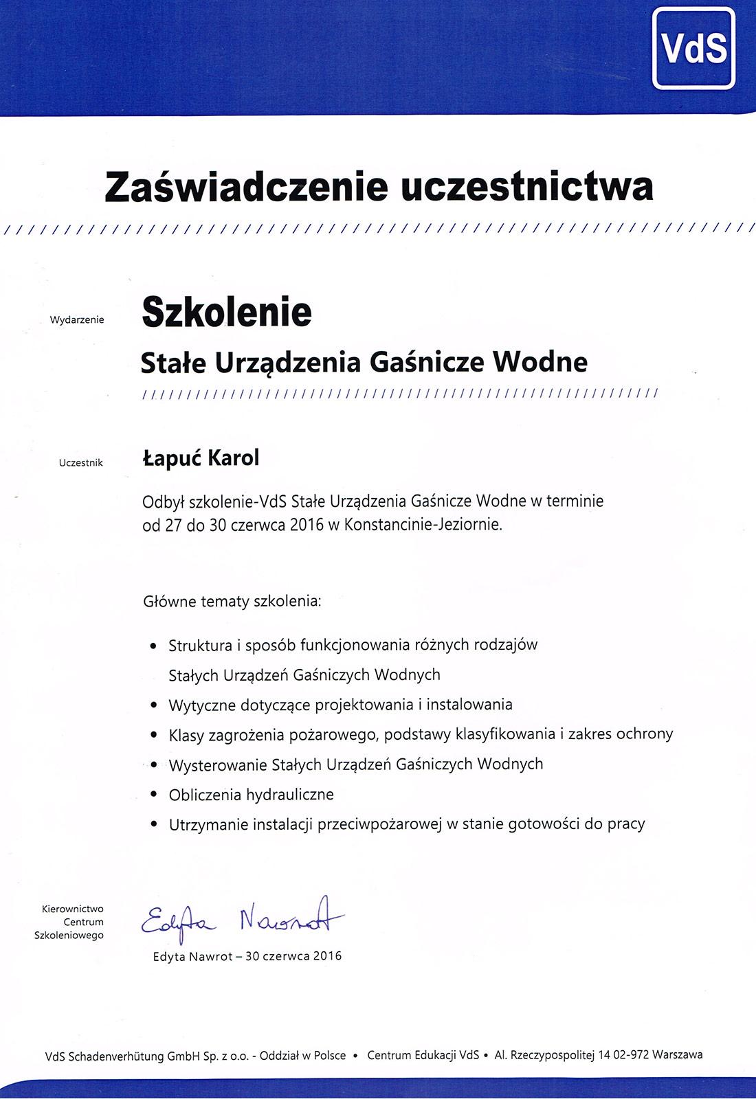 certyfikaty_ccf20170110_0001