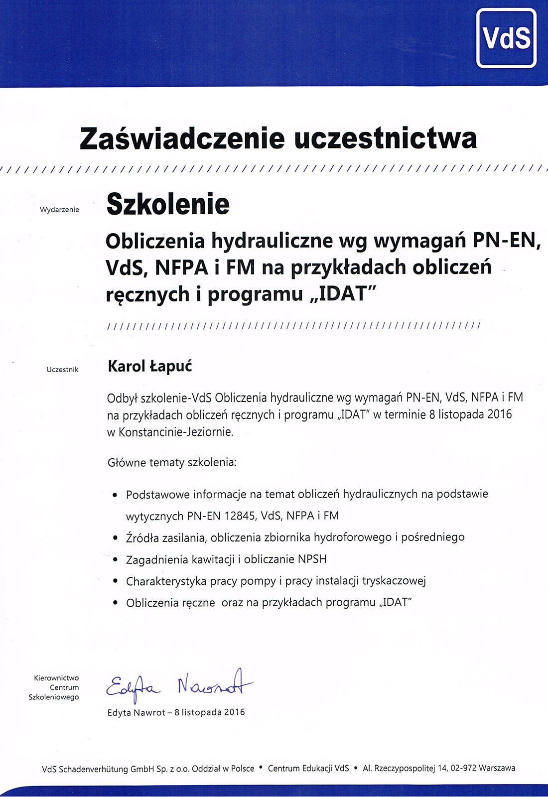 certyfikaty_ccf20170110_0002