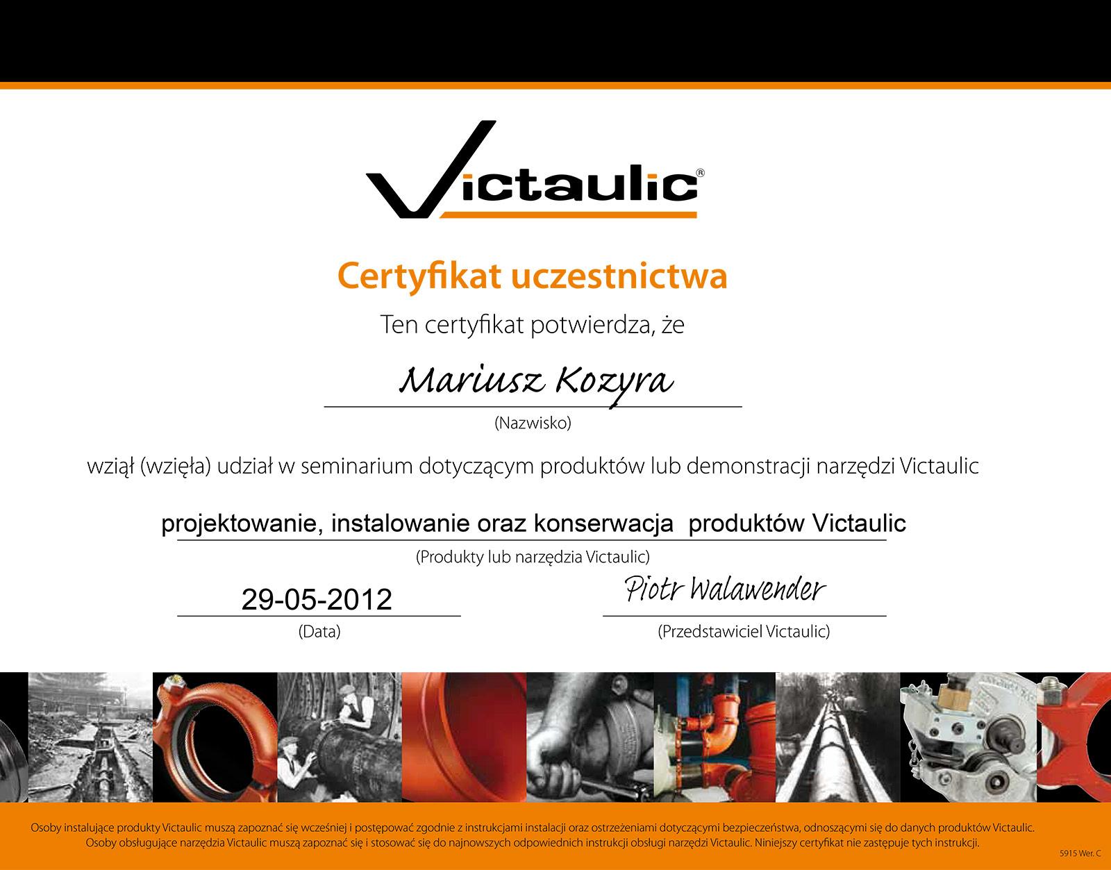 certyfikaty_kozyra-certificate-of-attendance-pol-signed