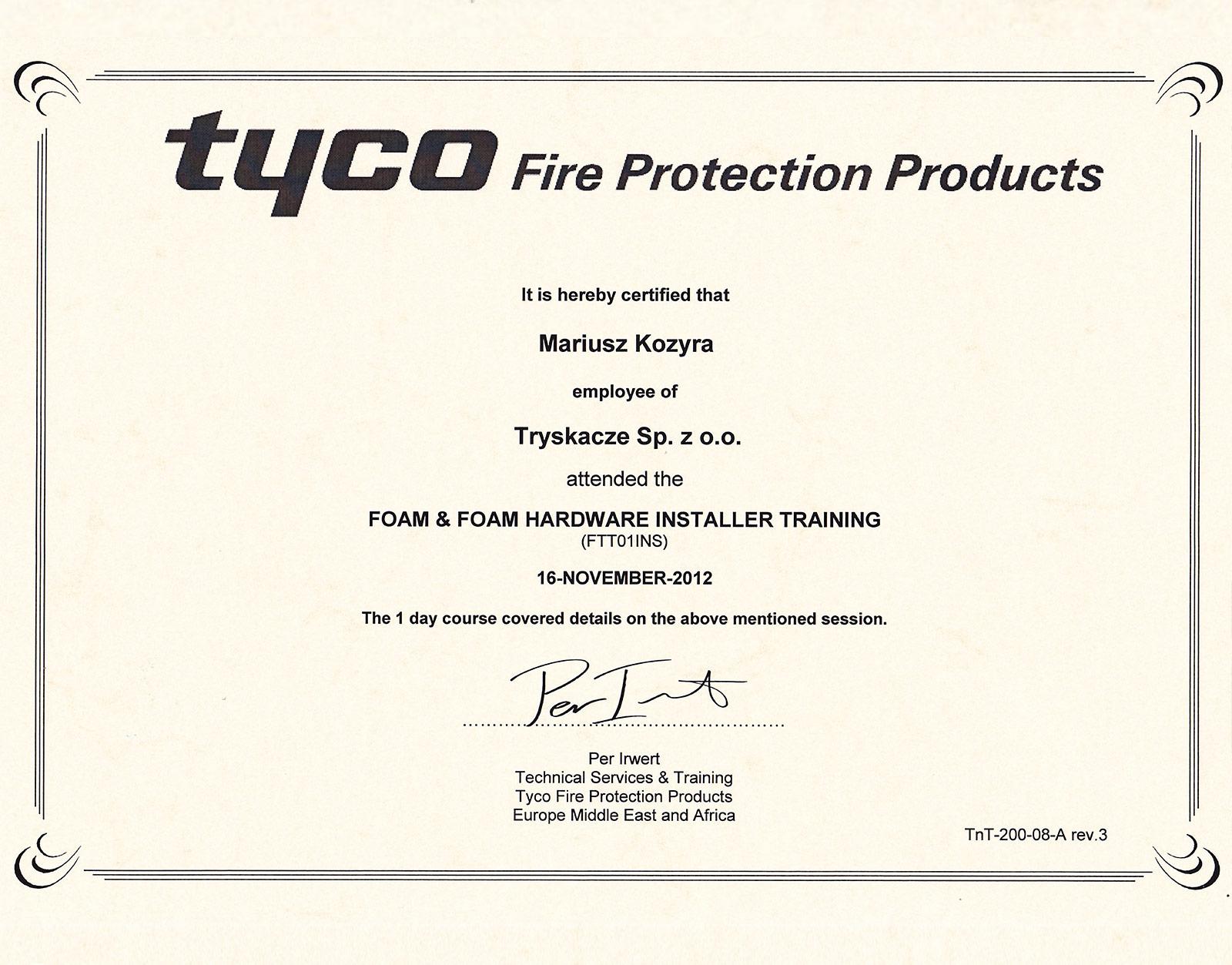 certyfikaty_tyco-mariusz-kozyra-ftt02fh-2