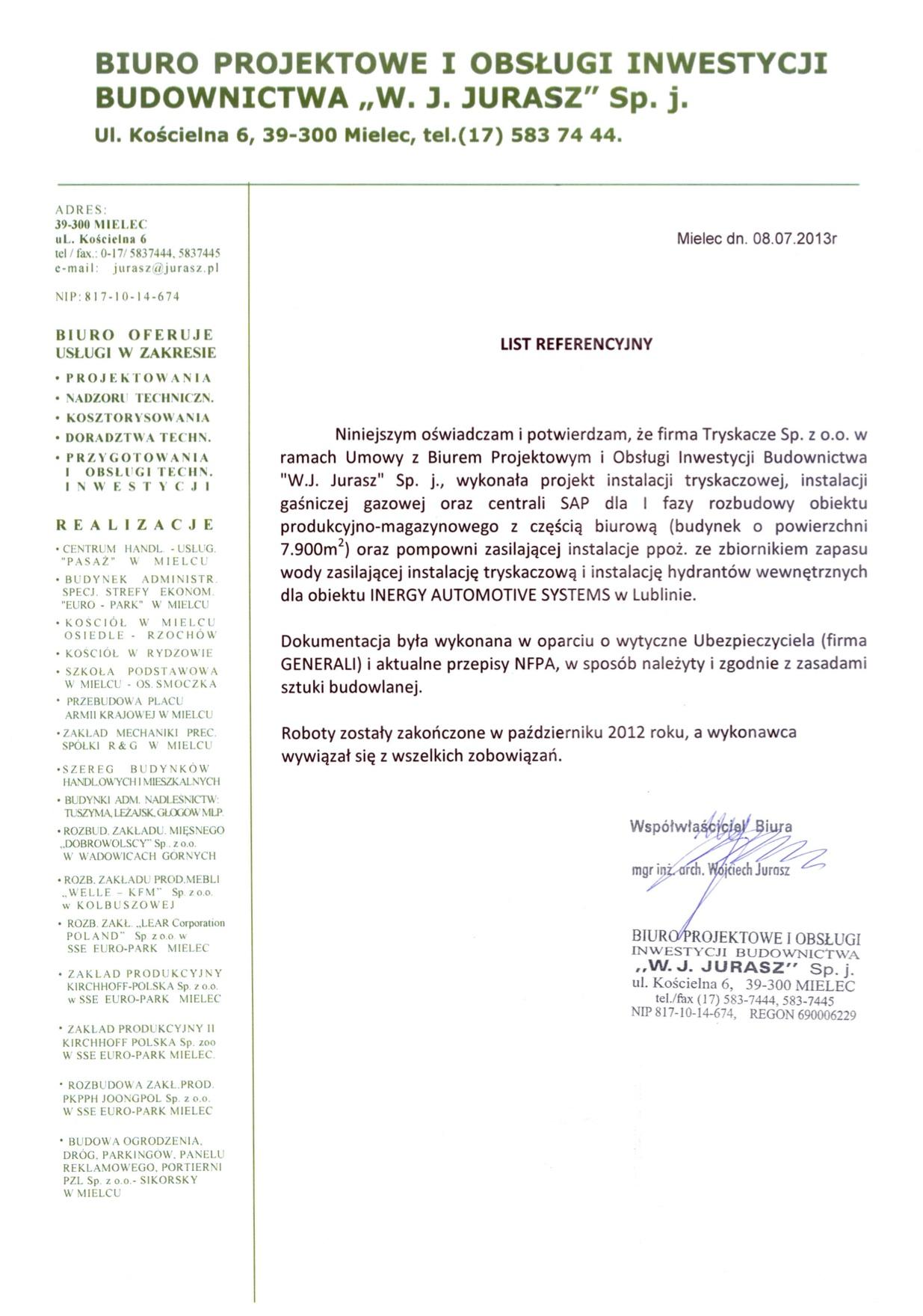 tryskacze_referencje_automotive