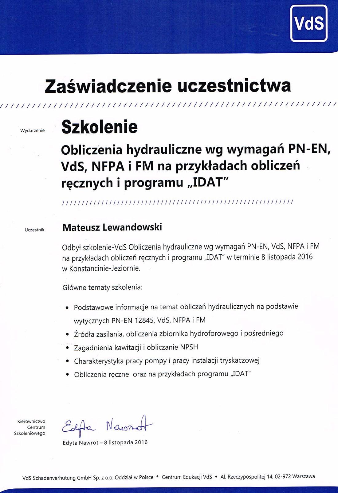 zaswiadczenie_obliczenia_lewandowski_mateusz