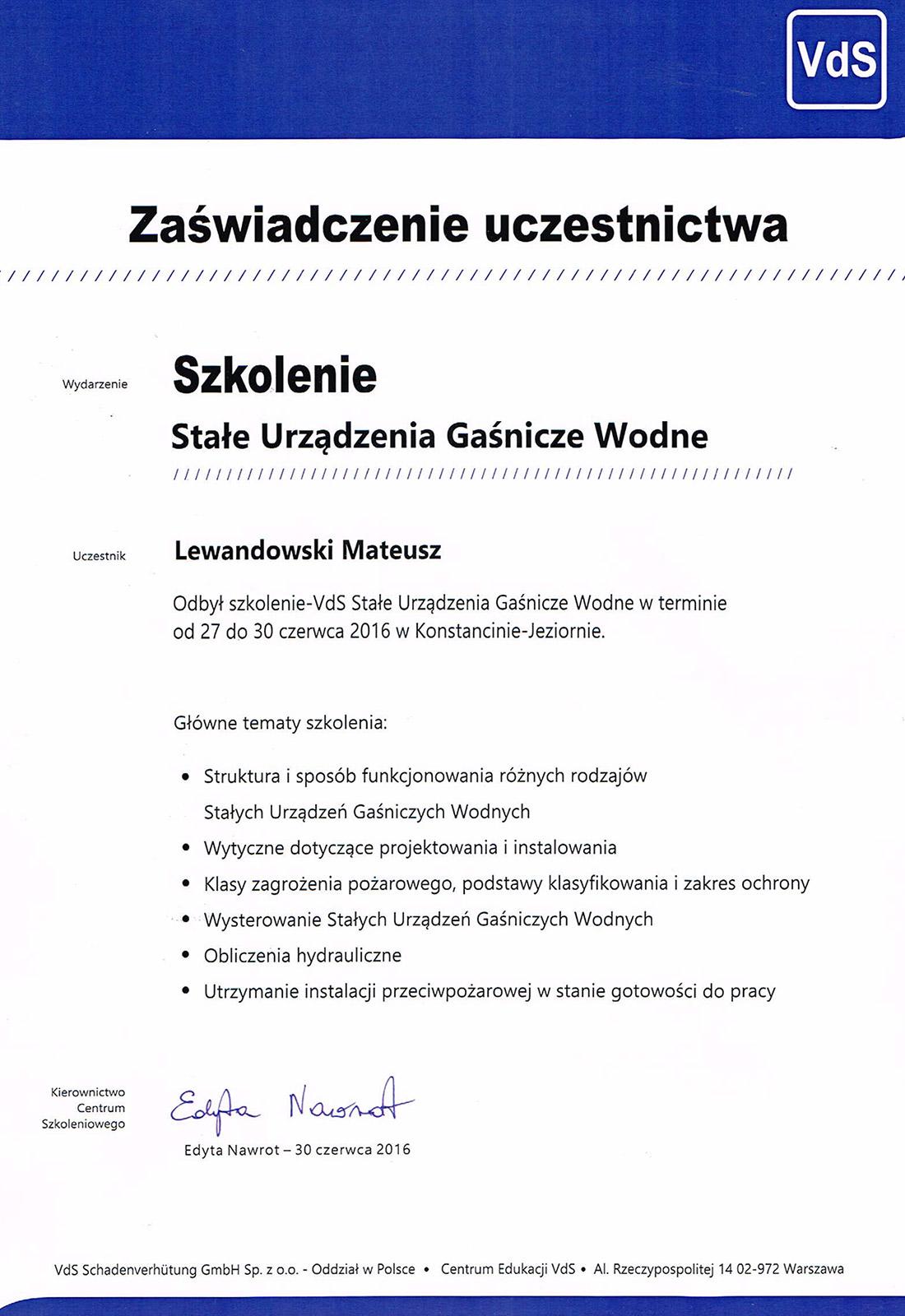 zaswiadczenie_stale_urzadzenia_lewandowski_mateusz